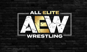 AEW-All-Elite-Wrestling