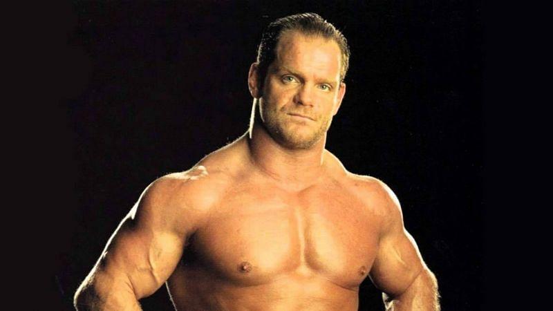 muerte de Chris Benoit por esteroide como otros luchadores en wwe
