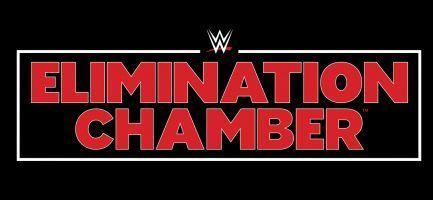 elimination chamber en vivo