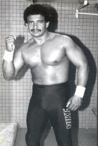JoséGonzález-InvaderI