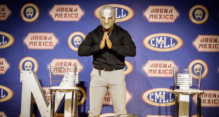 Mistico-Caristico-CMLL