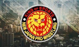 NJPW-New-Japan-Pro