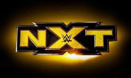 NXT ha perdido $32