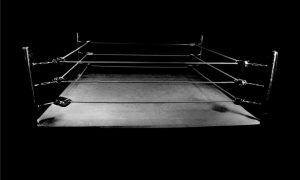 ¿Qué es la lucha libre?