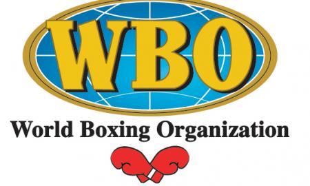 OMG logo