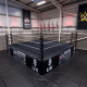 WWE-UK-Performance-Center
