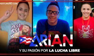 arian