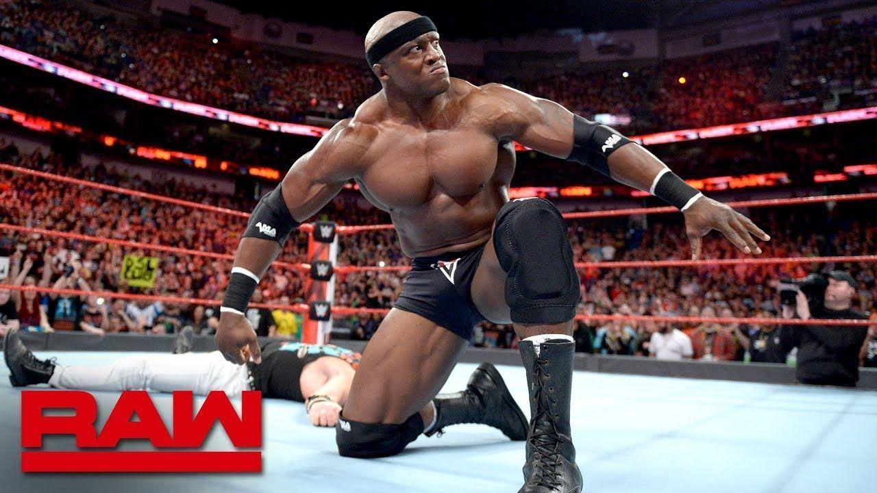 Ronda Rousey buscará el Campeonato Femenil de RAW