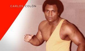 historia de la lucha libre de puerto rico