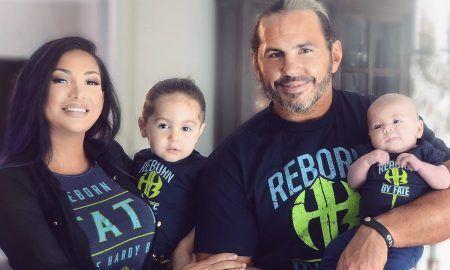 Familia Hardy