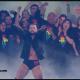 LGBT, Finn Balor