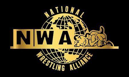 NWA logo