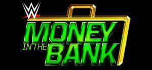 money in the bank en vivo