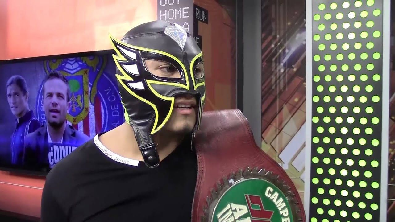 septimo dragon