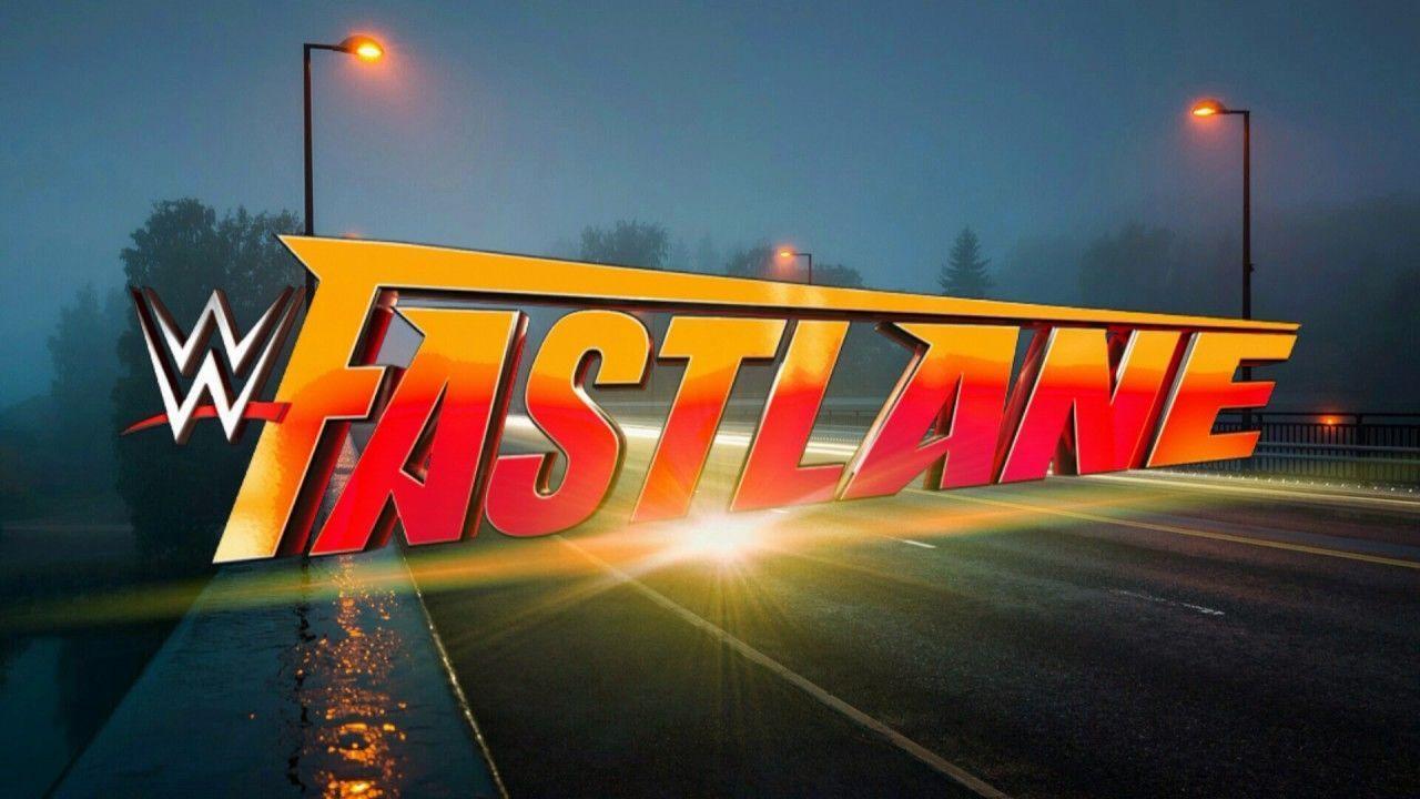 ver Fastlane en vivo