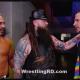 Bray Wyatt, luchadores, lucha