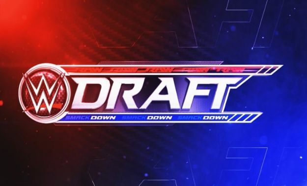 draft de wwe