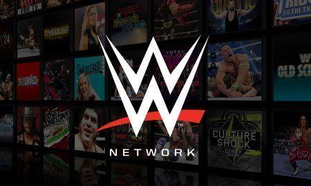 ver wwe en vivo, wwe, raw, smackdown, roster de wwe